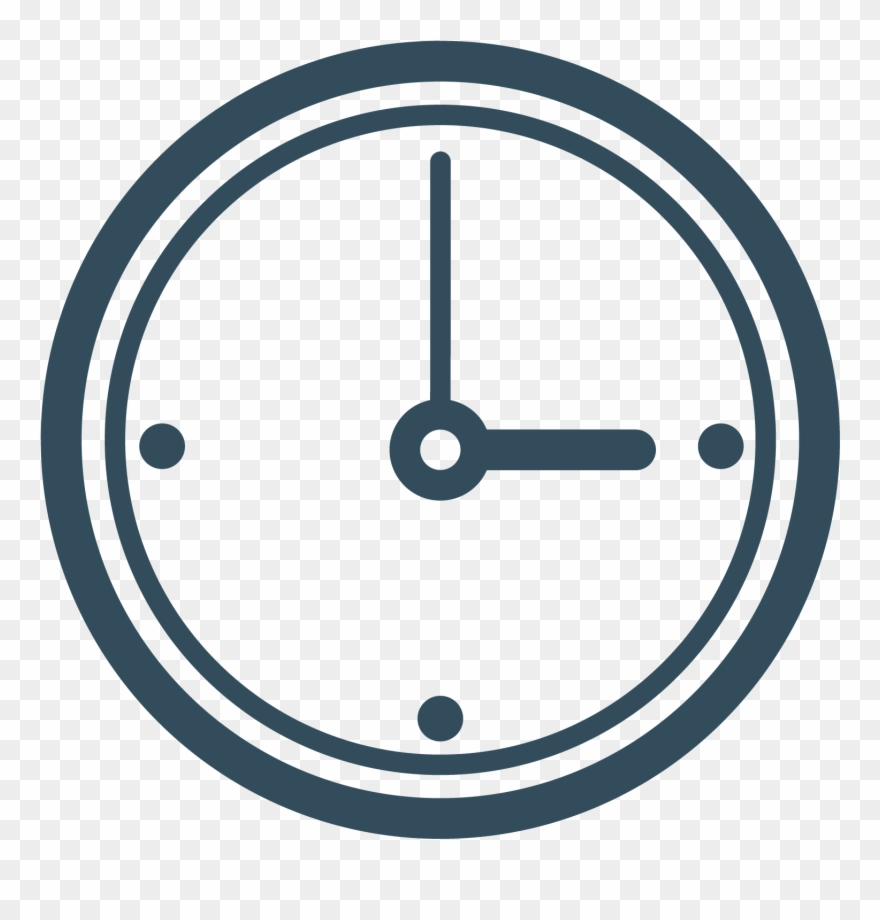 15 To 30 Minutes Applying Time Clipart (#2433844).