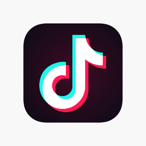 Tik Tok App Brings a New Traffic Empire for the Merchants in.