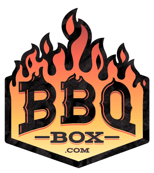 BBQ Box Coupon: Get 15% Off + FREE Shipping!.