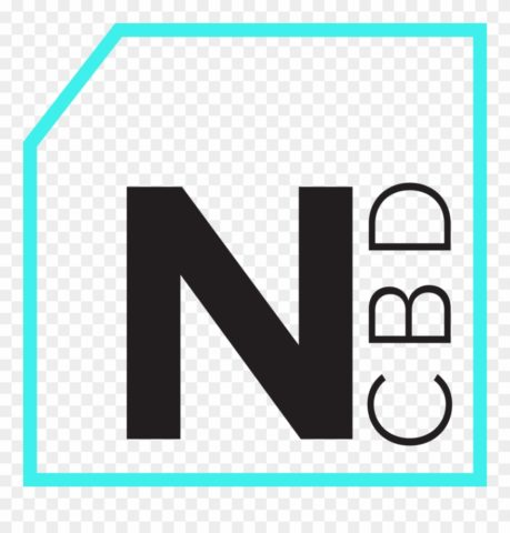 NanoCraft CBD Archives.