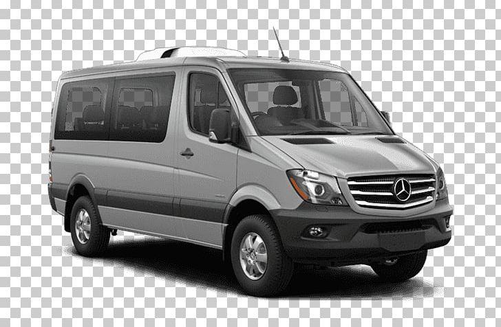 2018 Mercedes.