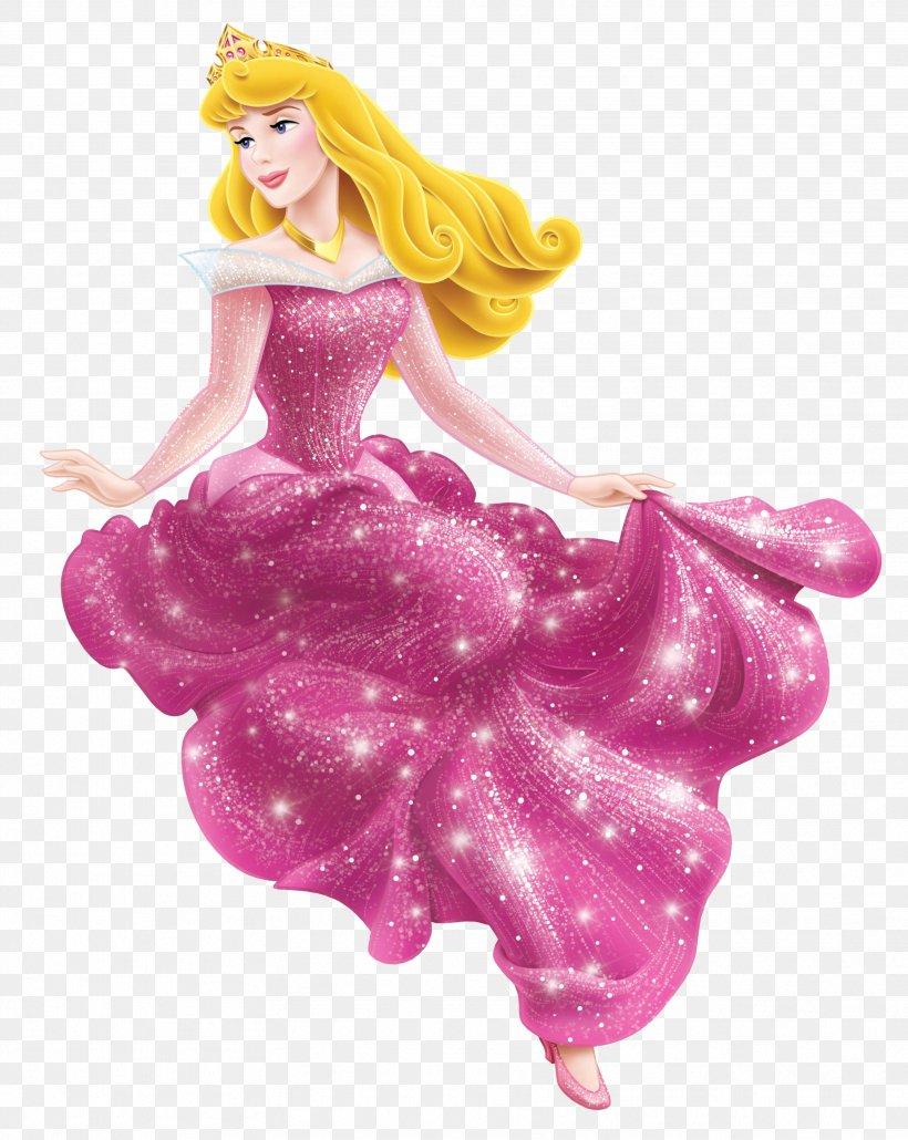 Princess Aurora Cinderella Rapunzel Disney Princess Clip Art.