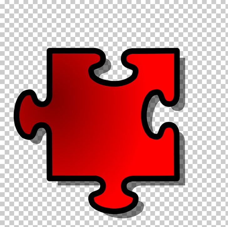 Jigsaw Puzzles PNG, Clipart, 15 Puzzle, Area, Download.