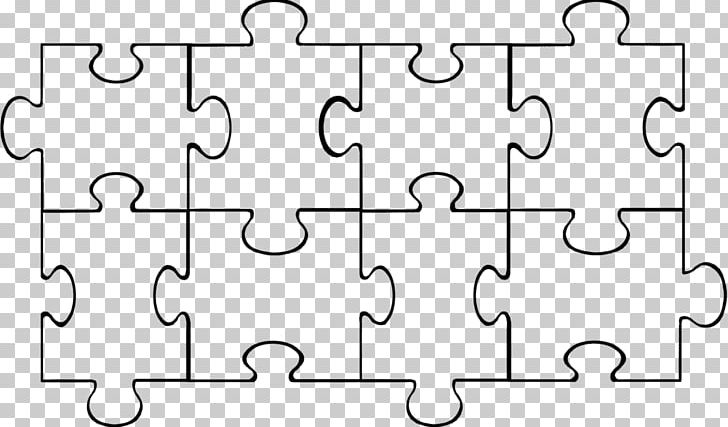 Jigsaw Puzzles 15 Puzzle Template PNG, Clipart, 15 Puzzle.