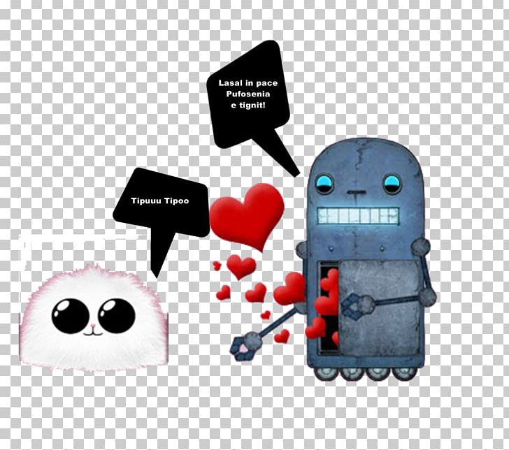 Robot 0 Sal Amici Album Message PNG, Clipart, 2011, 2012.