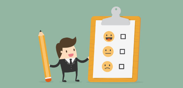 What is a Likert Scale and How to Use It [Beginner\'s Guide].