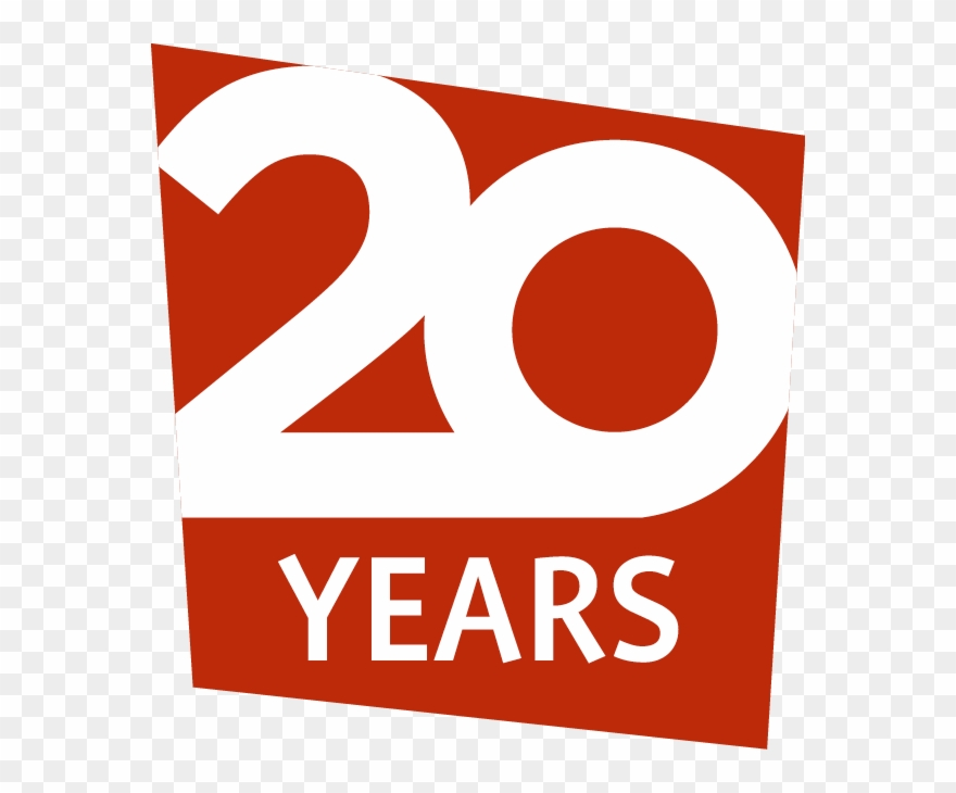 To Mark The End Of Our 20 Year Celebrations We\'re Pleased.