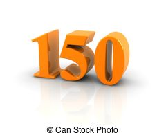 150 Stock Illustration Images. 339 150 illustrations available to.