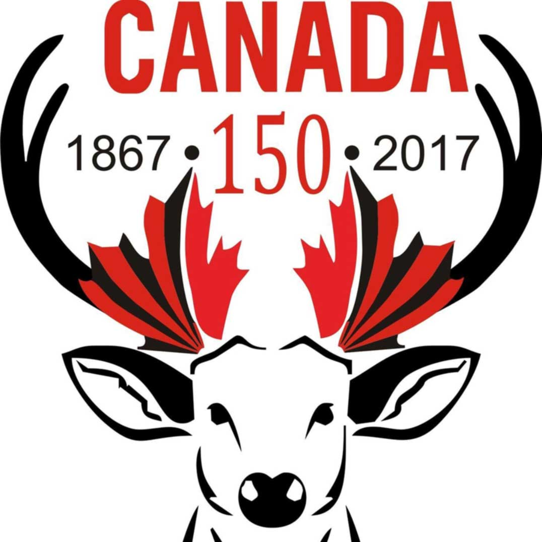 Canada 150 clipart » Clipart Station.