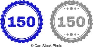 Number 150 Illustrations and Clipart. 116 Number 150 royalty free.