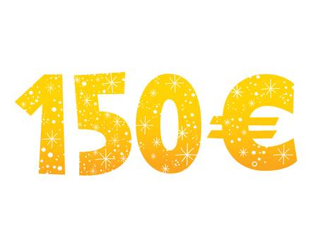 150 Stock Vector Illustration And Royalty Free 150 Clipart.