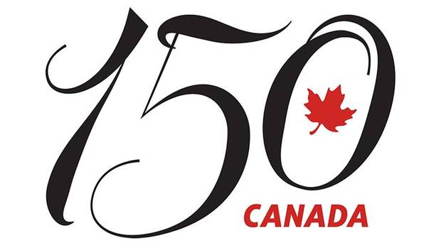 Canada 150 clipart 7 » Clipart Station.