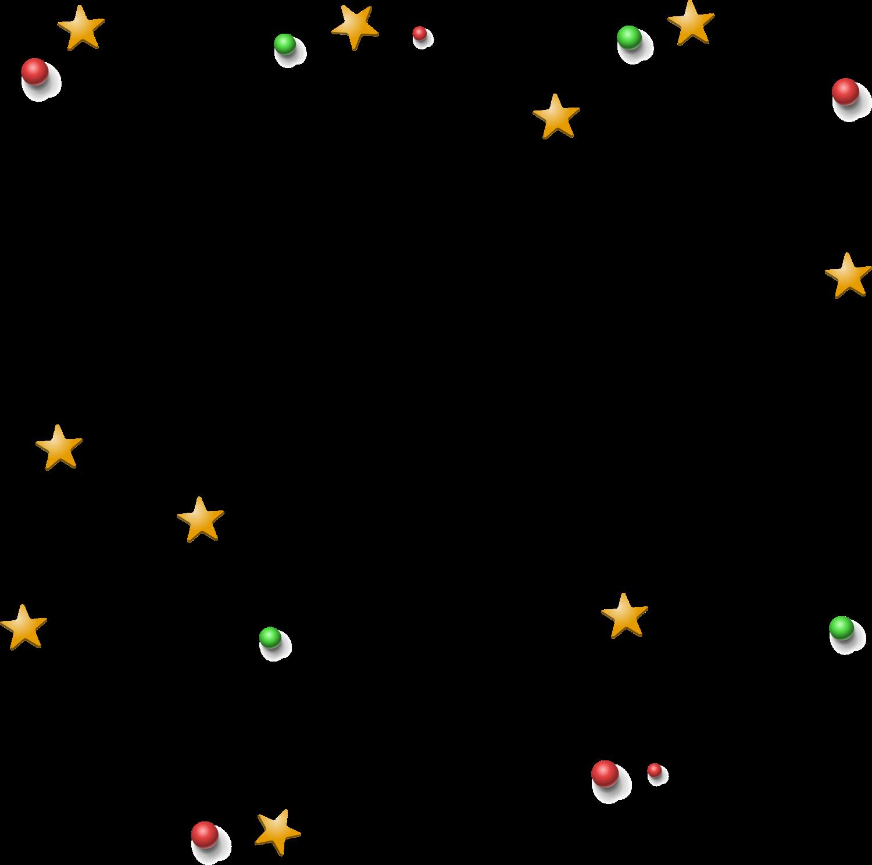 Star Wallpaper.