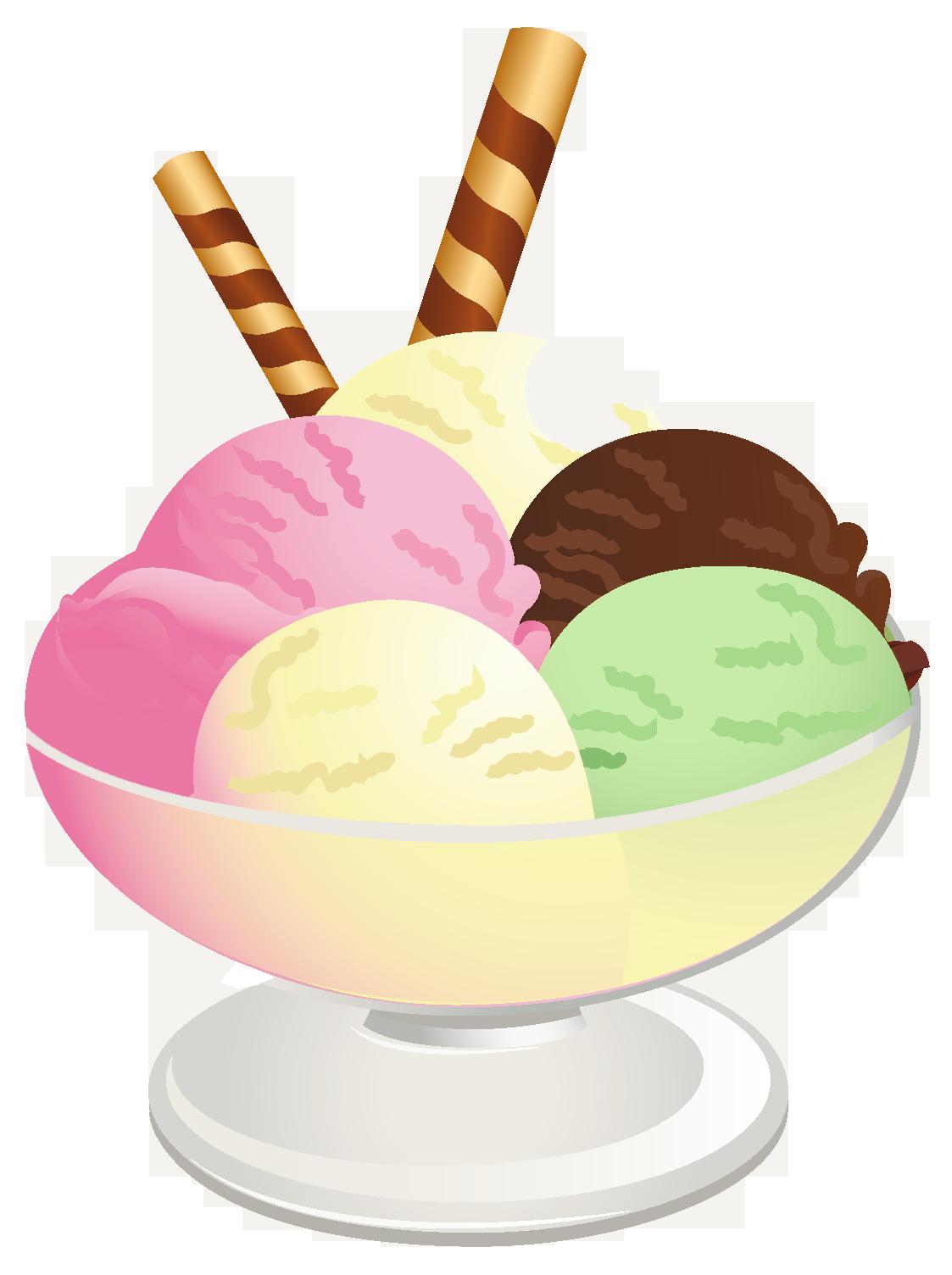 Ice Cream Sundae Clipart & Ice Cream Sundae Clip Art Images.