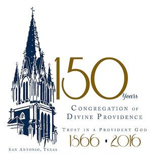 150th Anniversary Year.