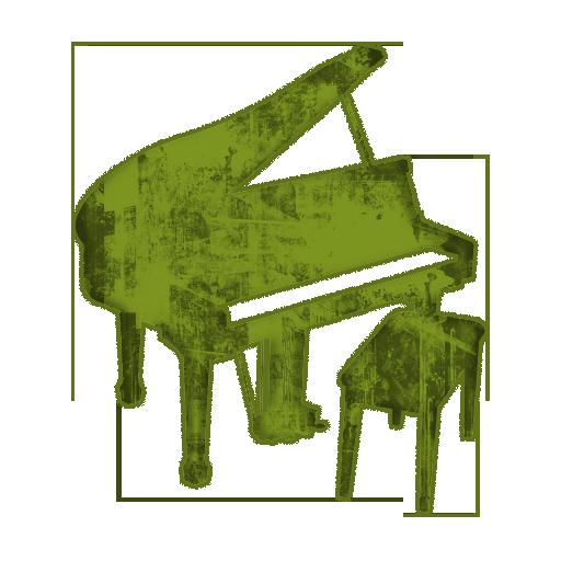 Piano Clip Art 13 150x150.