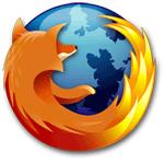File:Firefox.