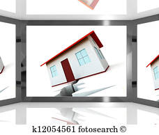 Foundations Illustrations and Clipart. 1,511 foundations royalty.