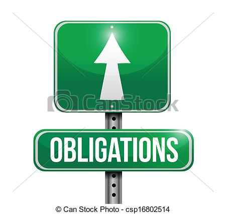 Obligation Illustrations and Clip Art. 1,527 Obligation royalty.