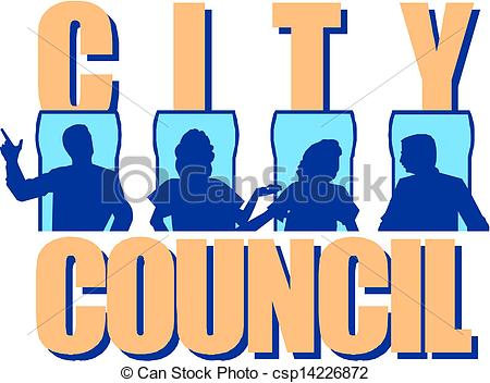 Council Illustrations and Clip Art. 1,527 Council royalty free.