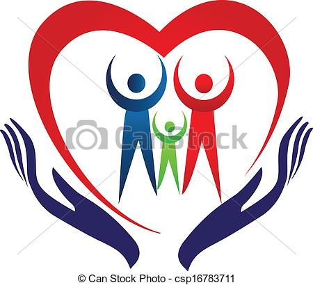 Shared care Illustrations and Clipart. 1,540 Shared care royalty.