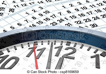 Out date Clipart and Stock Illustrations. 1,550 Out date vector.