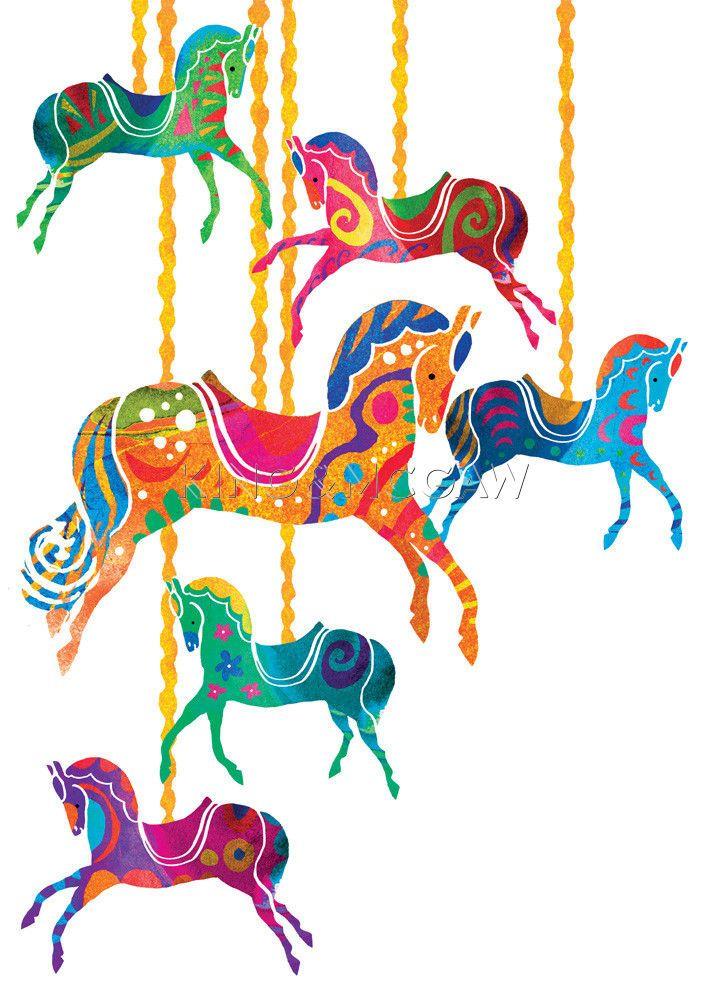 1000+ ideas about Horse Illustration on Pinterest.