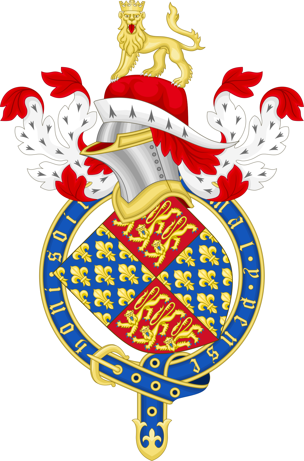 List of ambassadors of the Kingdom of England to France.