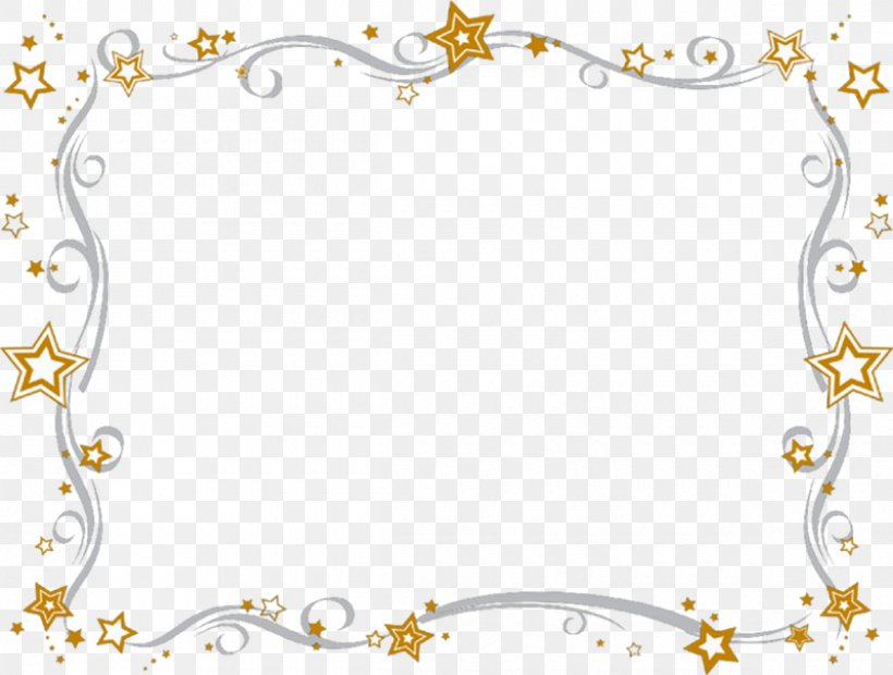 New Years Eve New Years Day Chinese New Year Clip Art, PNG.