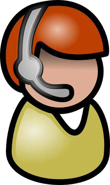 Image of People Clip Art #1560, People Clip Art At Vector Clip Art.