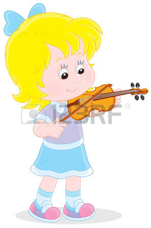 1,564 Fiddle Stock Illustrations, Cliparts And Royalty Free Fiddle.