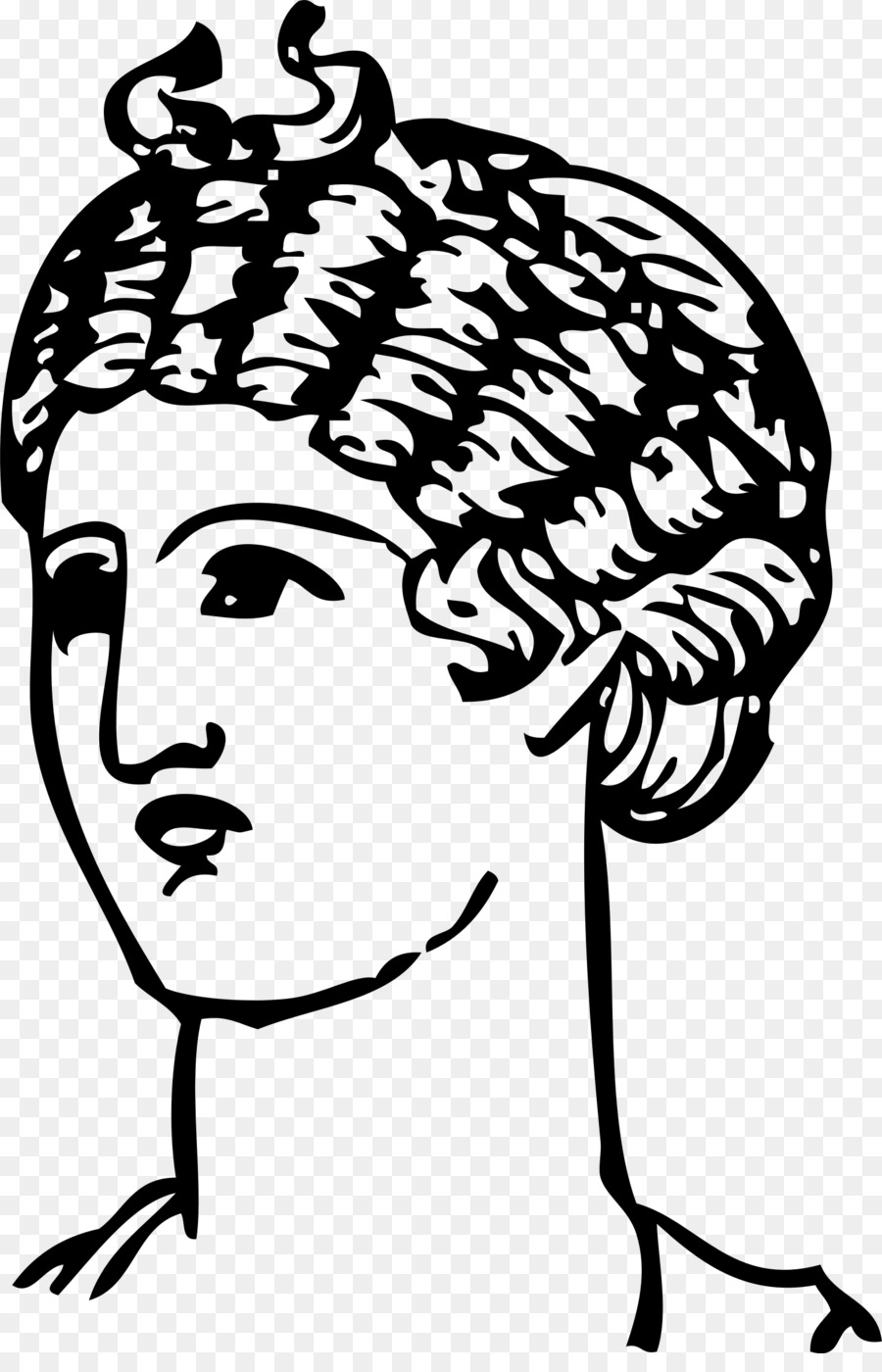 Ancient Greece Greek Clip art.