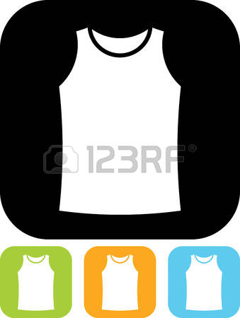 1,564 Singlet Stock Vector Illustration And Royalty Free Singlet.