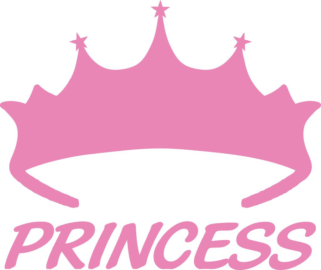 New Princess Crown Clipart For Free 1576.