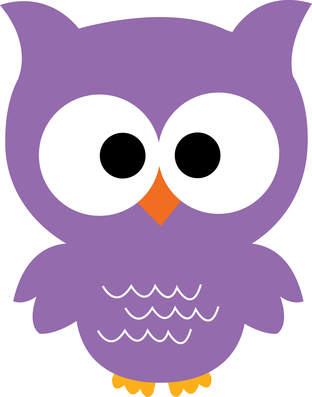 20 ADORABLE Owl Printables! Ohh These are so cute!!! So many colors.