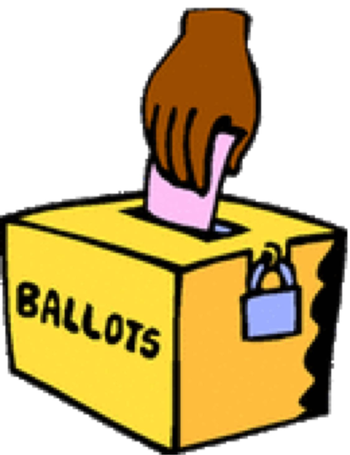 Amendment 15 by Ji Woo Hwang.