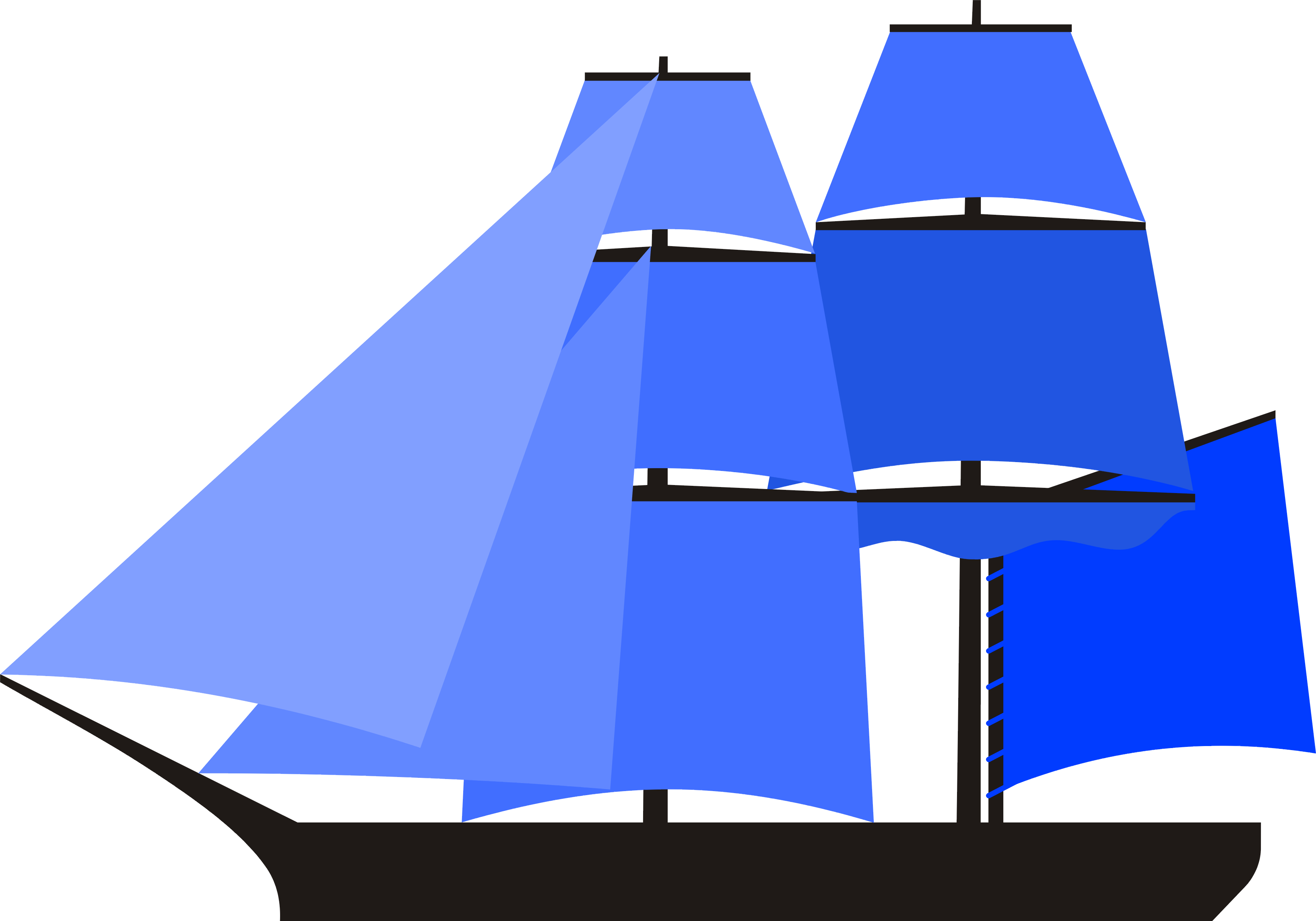15th century trade ship clipart clipart images gallery for.