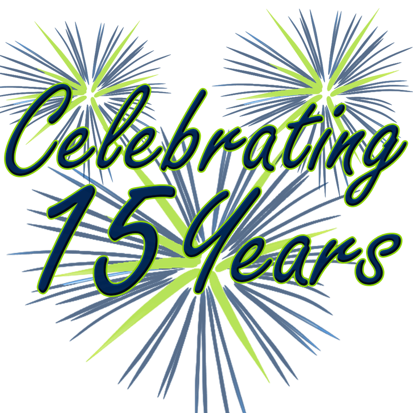 joimax Celebrates 15 Years During AANS Meeting in Chicago.