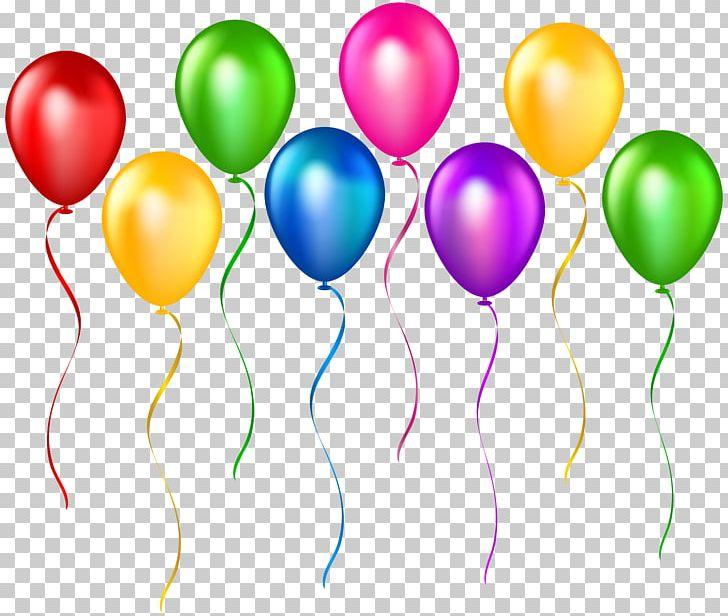 Balloon PNG, Clipart, Balloon, Balloons, Birthday, Blog.