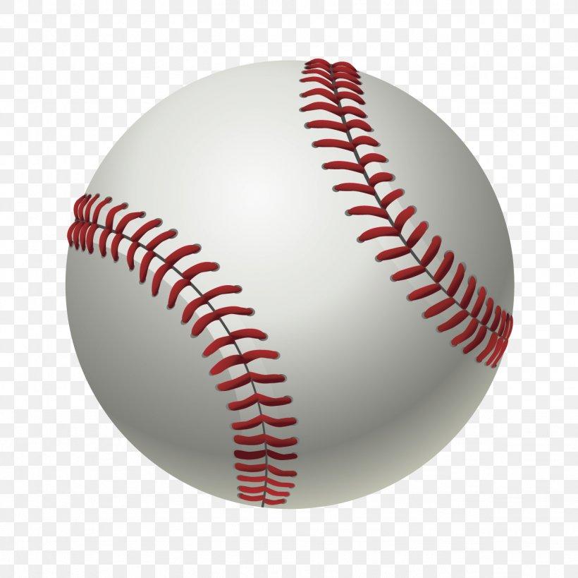 Fastpitch Softball Baseball Pitcher Run, PNG, 1437x1437px.