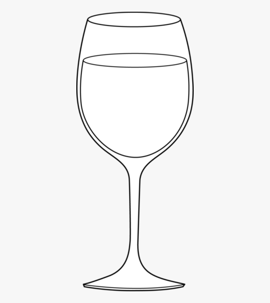 Wine Clipart Png.