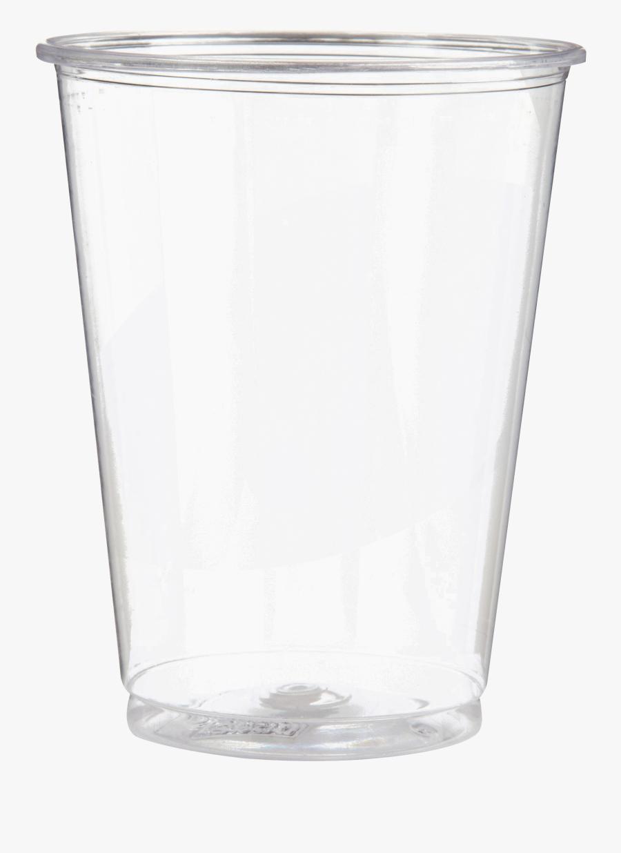Transparent Plastic Cup Png , Free Transparent Clipart.