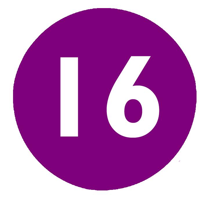 File:IFCO 16 (Cinema).png.