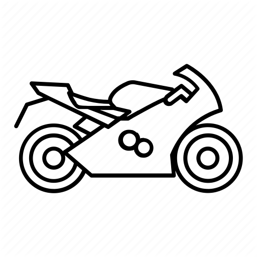 \'Transportation Outline\' by Ladalle CS.