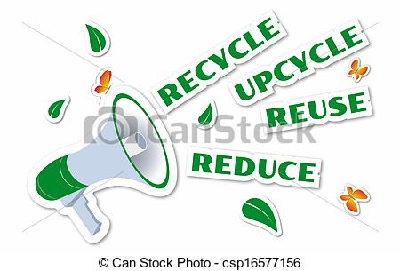 Environmental awareness Illustrations and Clip Art. 1,642.