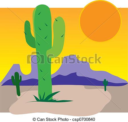 Cactus succulents Clip Art and Stock Illustrations. 1,642 Cactus.