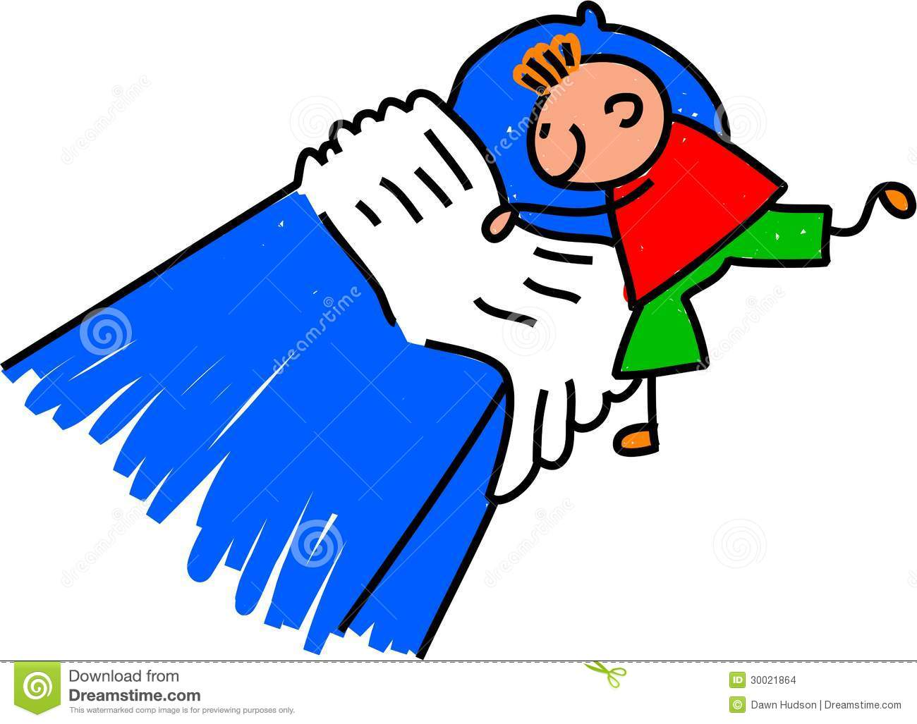 Bedding Making Bed Clip Art Clipartfest Clipart Bugs.