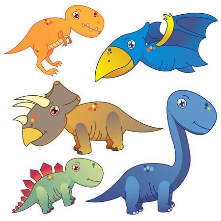 1,657 Brachiosaurus Stock Vector Illustration And Royalty Free.