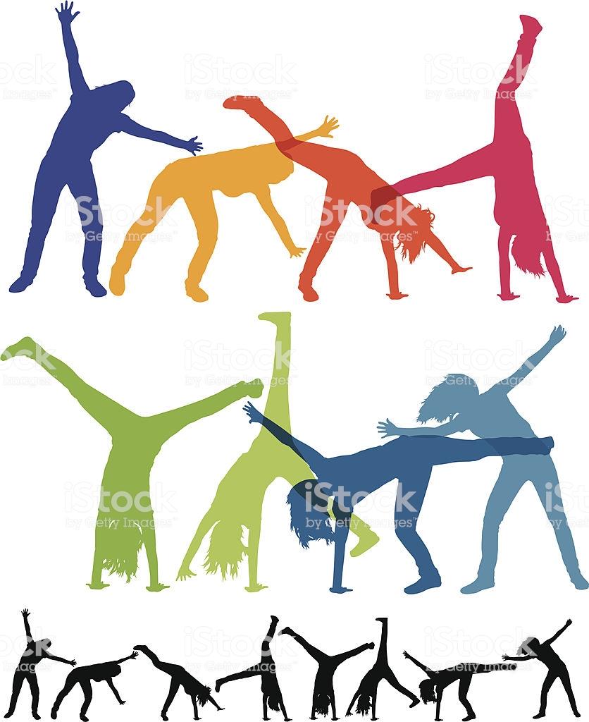 Upside Down Rainbow Clip Art, Vector Images & Illustrations.