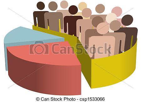 Voter Vector Clip Art Illustrations. 1,660 Voter clipart EPS.